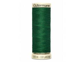 237 Guttermann, 100% PES