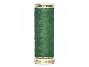 931 Guttermann, 100% PES
