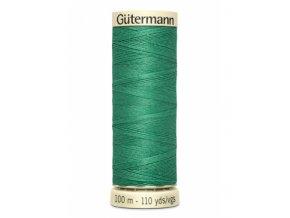 556 Guttermann, 100% PES