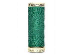 925 Guttermann, 100% PES