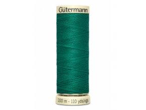 167 Guttermann, 100% PES