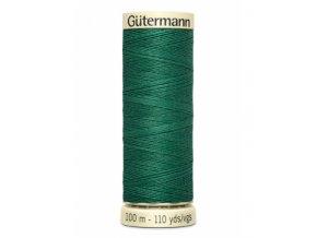 915 Guttermann, 100% PES