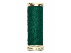 403 Guttermann, 100% PES