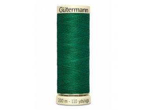 402 Guttermann, 100% PES