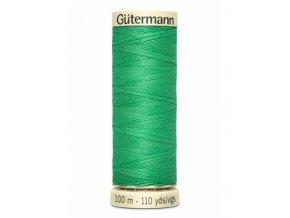 401 Guttermann, 100% PES
