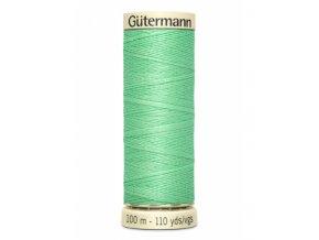 205 Guttermann, 100% PES