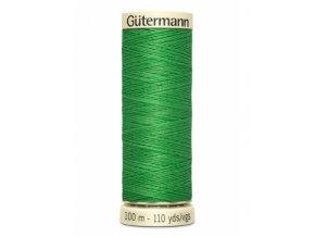 833 Guttermann, 100% PES