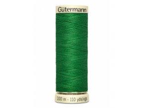 396 Guttermann, 100% PES