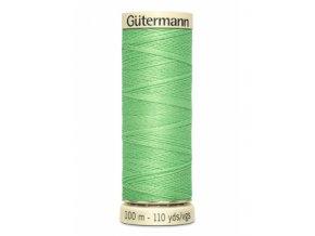 154 Guttermann, 100% PES