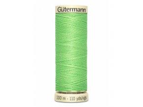 153 Guttermann, 100% PES