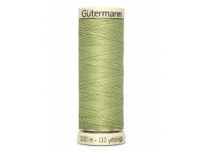 282 Guttermann, 100% PES