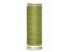 582 Guttermann, 100% PES