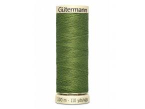 283 Guttermann, 100% PES