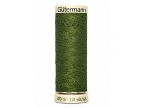 585 Guttermann, 100% PES