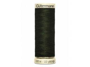 304 Guttermann, 100% PES