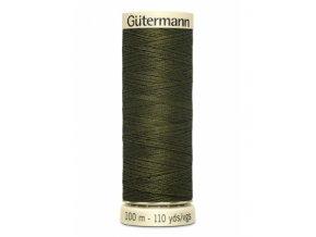 399 Guttermann, 100% PES