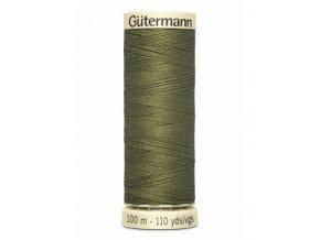 432 Guttermann, 100% PES