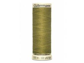 397 Guttermann, 100% PES