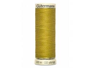 286 Guttermann, 100% PES