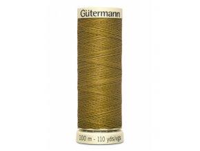 886 Guttermann, 100% PES