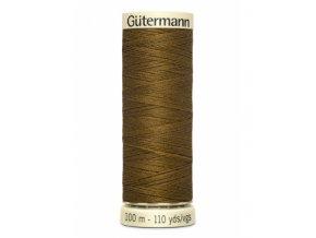 288 Guttermann, 100% PES