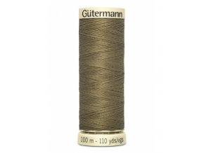 528 Guttermann, 100% PES