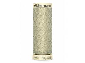 503 Guttermann, 100% PES