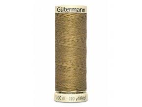 453 Guttermann, 100% PES