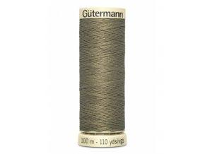 264 Guttermann, 100% PES
