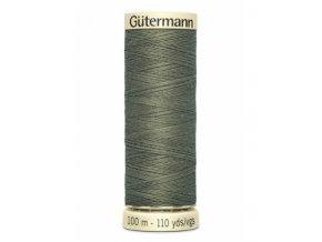824 Guttermann, 100% PES