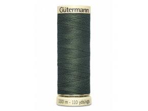 269 Guttermann, 100% PES