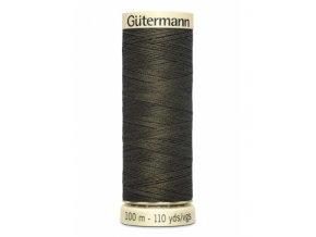 673 Guttermann, 100% PES