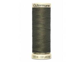 676 Guttermann, 100% PES