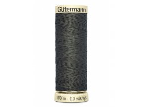 972 Guttermann, 100% PES