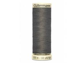 35 Guttermann, 100% PES