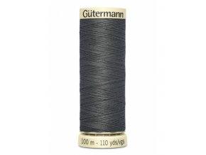 702 Guttermann, 100% PES