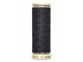 190 Guttermann, 100% PES
