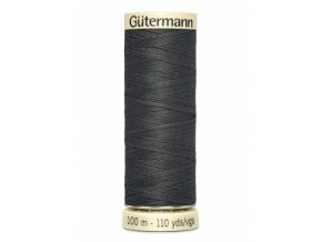 36 Guttermann, 100% PES