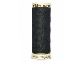 755 Guttermann, 100% PES