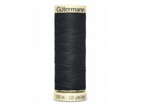 542 Guttermann, 100% PES