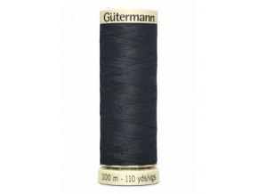 799 Guttermann, 100% PES