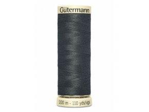 141 Guttermann, 100% PES
