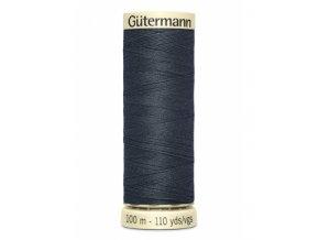 95 Guttermann, 100% PES
