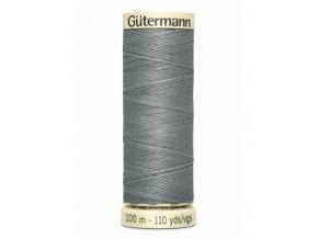700 Guttermann, 100% PES