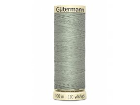 261 Guttermann, 100% PES