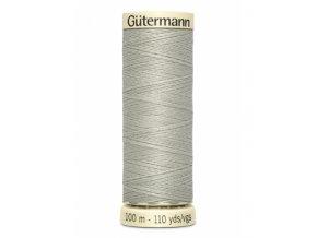 854 Guttermann, 100% PES