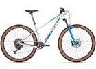 Horská kola dámská 29