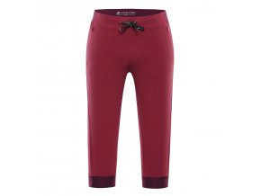Dámské kalhoty Alpine pro Kadeka LPAL224481 (velikost: S)