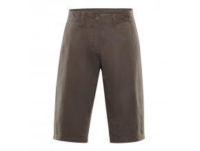 Dámské šortky Alpine pro Aklima LPAL222122 (velikost: 42)