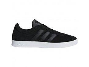 Adidas VL COURT 2.0 DA9865 (velikost. 10,5 45  1/3)